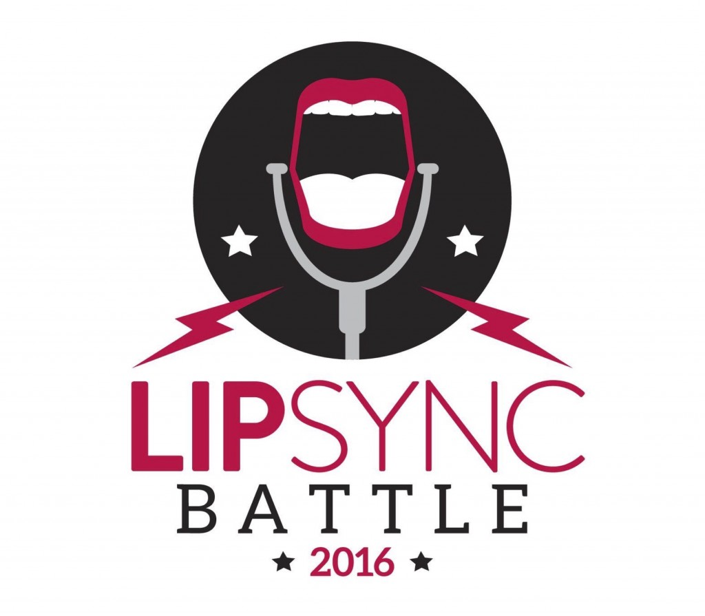 Join Us for Lip Sync Battle 2016! : Project 16:49