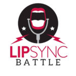 Lip Sync Battle logo